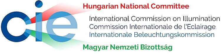 CIE Magyar Nemzeti Bizottság